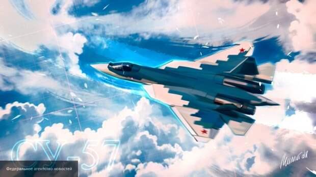 В НАТО разъяснили, чем опасен для Европы выход США из соглашений по небу с Россией
