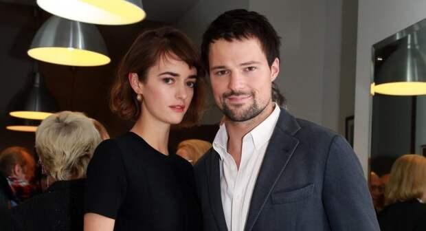 СМИ: Данила Козловский купил особняк в Испании