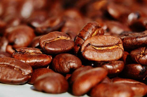 Почему нельзя пить кофе натощак