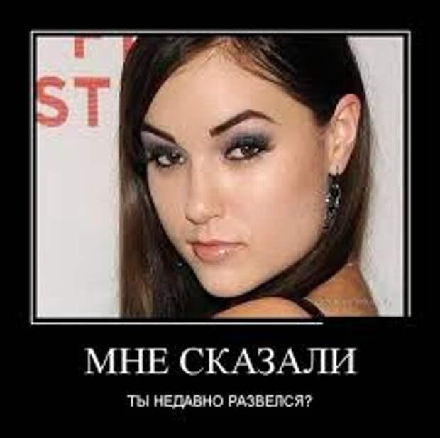 imagesропо