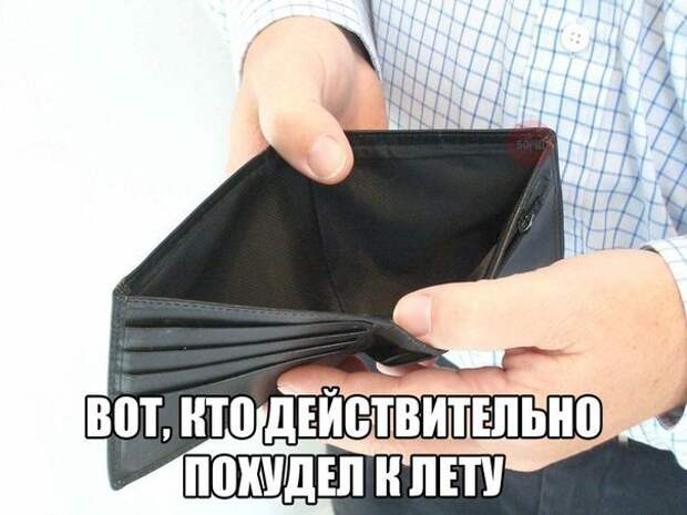 vdoB-KKzlkI
