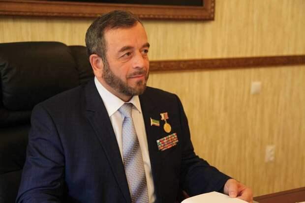 В Чечне ждут от Бельгии внятных объяснений в связи с гибелью чеченца