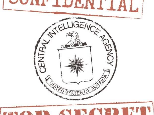 Эксперименты ЦРУ по программе «Звёздные врата»