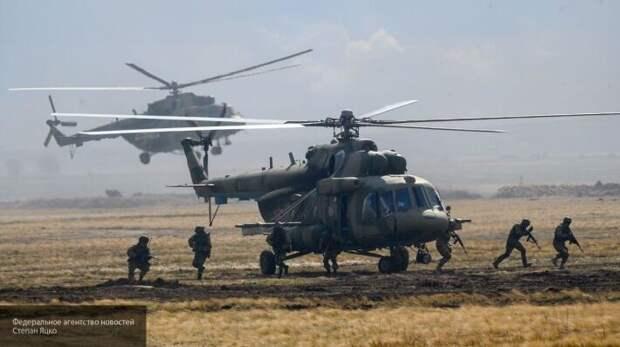 Командующий ООС Наев назвал вероятные варианты «наступления» России на Украину