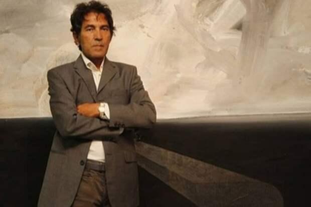 Невидимую скульптуру продали за 15 тысяч евро