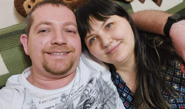 Пациент ГБСМП в Ростове после операции на кишечник заразился коронавирусом и умер