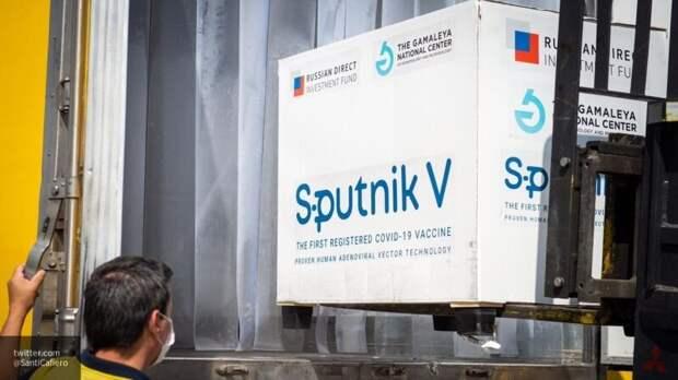 Пандемия коронавируса: самое важное за 22 апреля