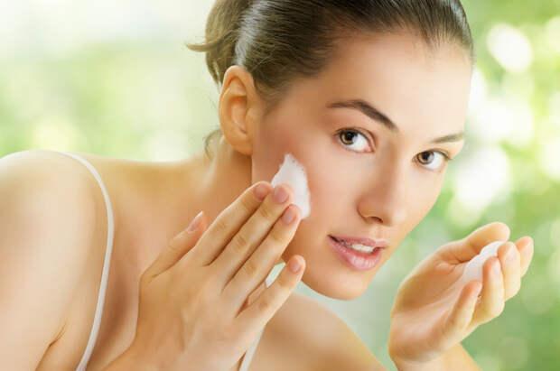 7 ошибок в макияже, которые не стоит повторять уважающим себя девушкам
