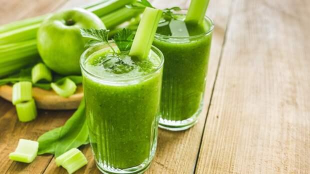 sok-od-celera