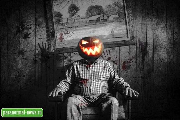 Может ли ночной кошмар убить человека?