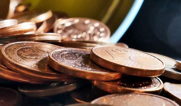 Закражу коллекционных монет жителям Нижнего Тагила грозит до6 лет тюрьмы