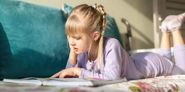Детские писатели из 50 регионов приняли участие в конкурсе имени Корнея Чуковского
