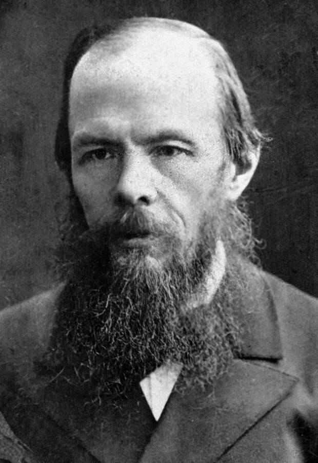 Как критиковали великих русских писателей