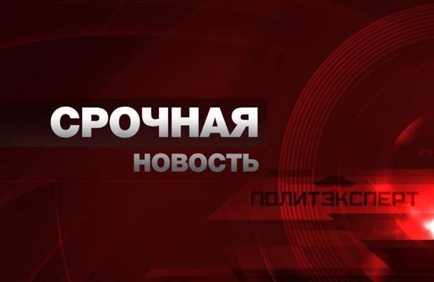 Песков заявил, что Кремль не планирует наказывать за призывы отказаться от вакцинации