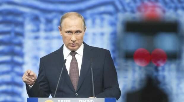5 договоров, которые может разорвать Россия в ответ на угрозы США