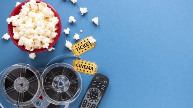 Владельцы двух онлайн-кинотеатров в РФ задумались об объединении