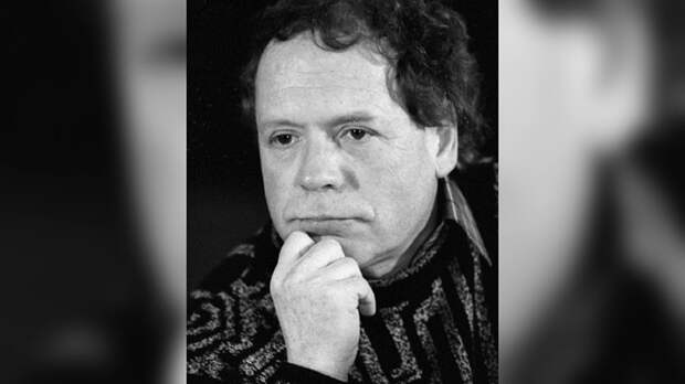 Звёздный развод: Татьяна Доронина и Эдвард Радзинский