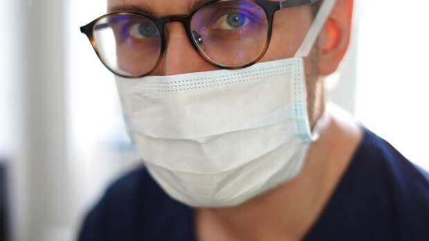 Кардиолог Ашихмин назвал способ снизить риск развития тромбоза