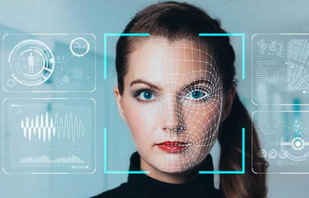 В Российских магазинах появилась оплата с помощью биометрии. Как это работает?