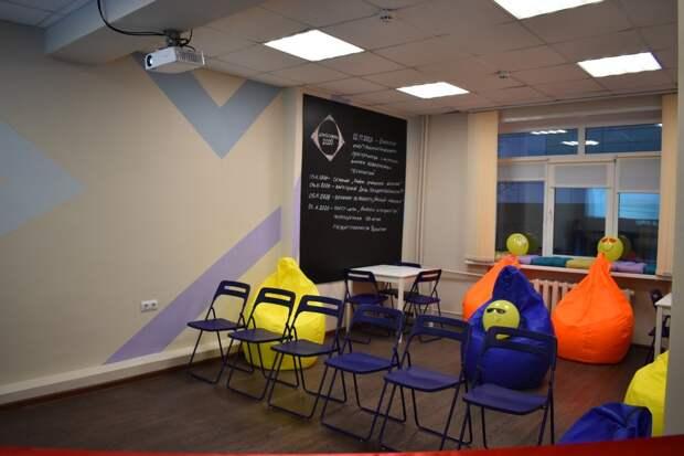 Два проекта-победителя конкурса молодежных инициатив реализовали в Ижевске