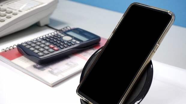 СК показал, какими уловками пользуются телефонные мошенники