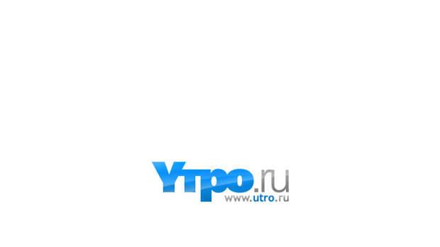 Задержанного консула Украины отпустили