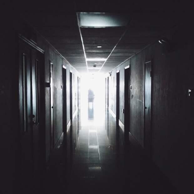 Онколог развеял самые популярные мифы о раке