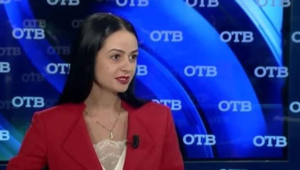 Свердловская чиновница детям о детях: государство не просило ваших родителей вас рожать