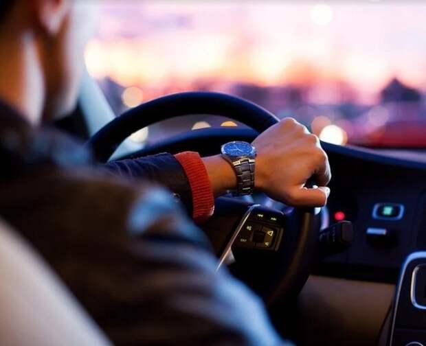 Сервис BlaBlaCar будет взимать плату с пассажиров