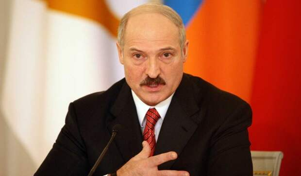 Эксперт о режиме Лукашенко: Рабовладельческая колония дохристовых времен
