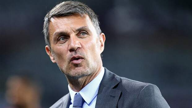 В «Милане» рассказали о будущем Пиоли, если команда не выйдет в Лигу чемпионов
