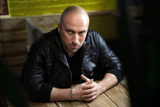 Дмитрия Нагиева не стали снимать в сериале «ИП Пирогова»