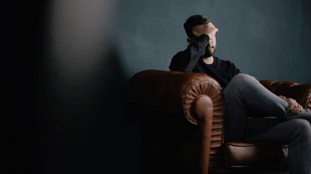 Выявлен новый способ борьбы с хандрой и депрессией