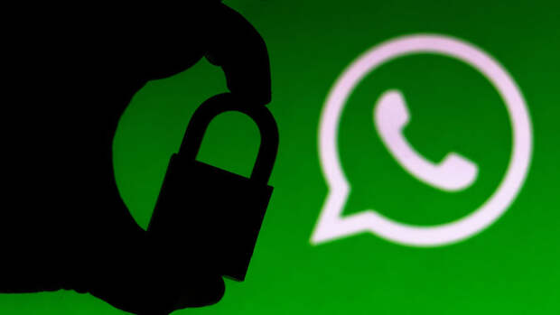 В Госдуме сочли незаконной новую политику конфиденциальности WhatsApp