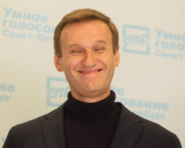 """Операция по спасению Навального или """"обнять и плакать"""": """"Мы его украдём и перевезём..."""""""