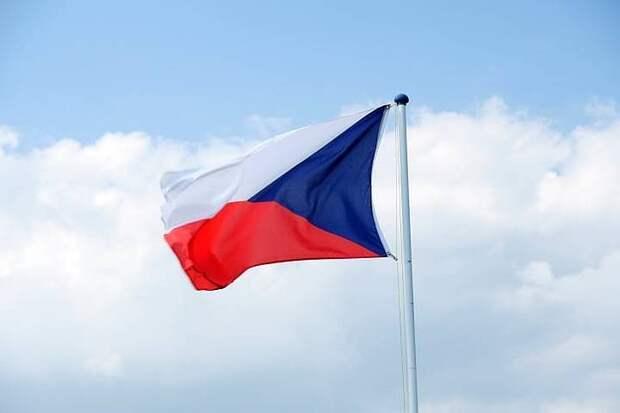 Посол Чехии в России собирается посетить парад Победы