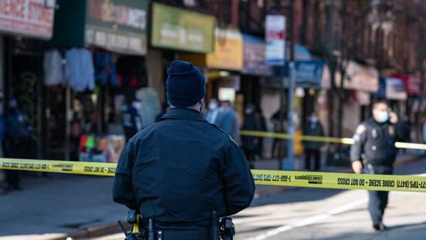 Стрелок из Колорадо убил шесть человек на вечеринке, потому что его не пригласили
