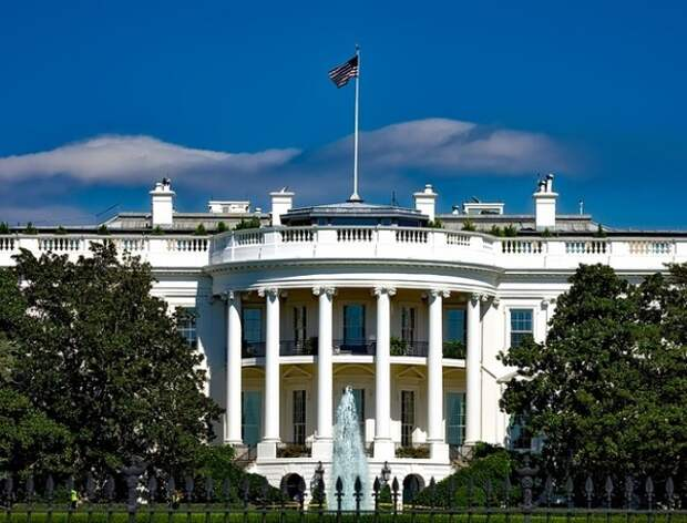 Белый дом не ждет особых результатов от встречи Байдена с Путиным, но смысл все равно есть