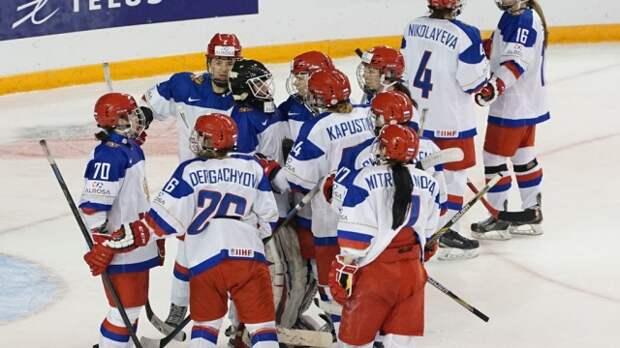 Сборная России на чемпионате мира по хоккею проиграла важный матч Финляндии. Доживем ли до реванша?