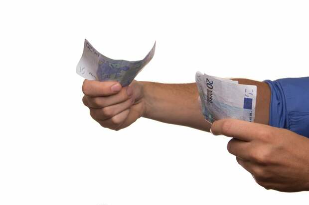Валютные счета Альфа-Банка