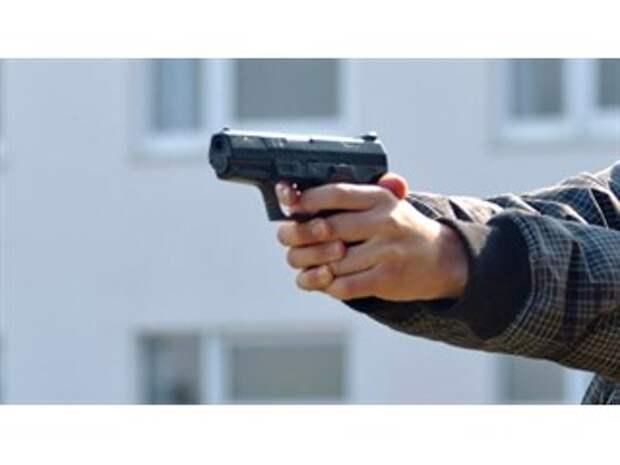 Дети, которые убивают: как победить стрельбу в школах
