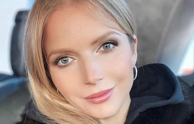 Певица Юлия Михальчик надеется на скорейшее возвращение российских социологов из ливийского плена