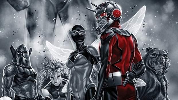 Оливия Колман пытается получить роль в сериале от Marvel