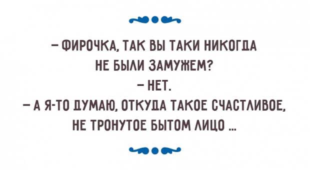 http://img1.liveinternet.ru/images/attach/c/0/120/784/120784925_originalRRSSR.jpg