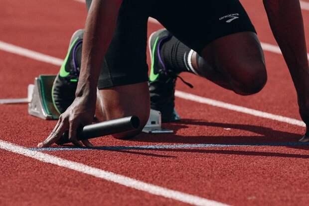 IAAF продлил отстранение Всероссийской федерации легкой атлетики