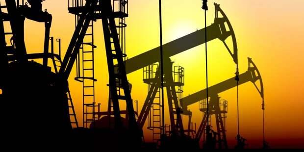 Кудрин о ценах на нефть