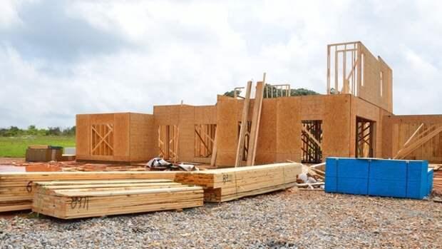 Приставы в Сочи решили снести дом многодетной семьи, построенный на маткапитал