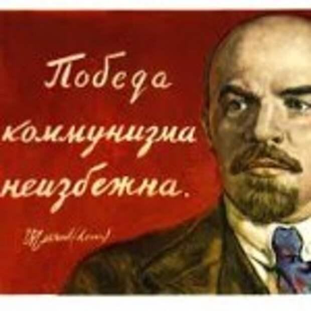 Как ненависть к Сталину порождает любовь к Гитлеру