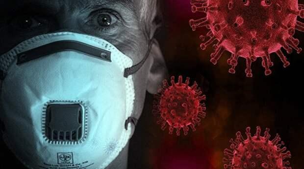 Стало известно как астрология связана с эпидемиями в истории. Коронавирус, испанка и гонконгский грипп: что общего?