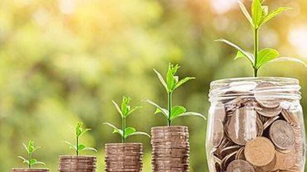 Глава Управления по предпринимательству Евстигнеев о том, как бизнес выходит из кризиса